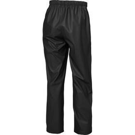 Helly Hansen Moss Pants Dame black